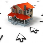 <!--:en-->The Importance of Using a Professional When Selling Your Home<!--:--><!--:es-->La importancia de utilizar un profesional al vender su casa<!--:-->