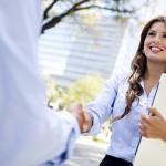 <!--:en-->Top 5 Benefits of Using a Professional to Buy a Home<!--:--><!--:es-->Los 5 beneficios principales al utilizar a un profesional para comprar una casa. <!--:-->