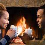 <!--:en-->4 Reasons to Buy Before Winter<!--:--><!--:es-->4 razones para comprar antes del invierno<!--:-->