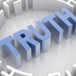 <!--:en-->Debunking 4 Myths about Buying a Home<!--:--><!--:es-->Desacreditando 4 mitos sobre la compra de una casa<!--:-->
