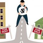 <!--:en-->Rent Increases Expected to Continue through 2015<!--:--><!--:es-->Se espera que el aumento en el alquiler continúe hasta el año 2015<!--:-->