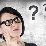 <!--:en-->Homeowners' Tough Decision: OTM, FSBO or List<!--:--><!--:es-->La difícil decisión para los propietarios de casa: sacarla del mercado, vender por su cuenta o ponerla con un agente<!--:-->