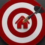<!--:en-->Freddie Mac: 2015 Home Sales to Hit 2007 Levels<!--:--><!--:es-->Freddie Mac: las ventas de casas del 2015 van a alcanzar los niveles de 2007<!--:-->