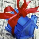 <!--:en-->New York Times: Homeownership is Best Way To Build Wealth<!--:--><!--:es-->New York Times: Ser propietario de casa es la mejor manera de generar riqueza<!--:-->