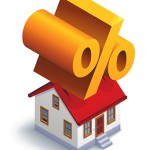 <!--:en-->Will Higher Interest Rates Kill HOME SALES?<!--:-->
