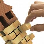 <!--:en-->Will an Increase in Interest Rates Crush Home Prices?<!--:--><!--:es-->¿Sera que un aumento en las tasas de interés aplastara los precios de las casas? <!--:-->