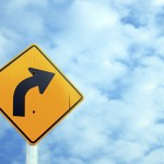 <!--:en-->The Real Estate Market Has Turned The Corner<!--:--><!--:es-->El mercado de bienes raíces ha dado vuelta a la esquina<!--:-->