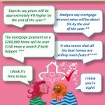 <!--:en-->Talking Real Estate [INFOGRAPHIC]<!--:--><!--:es-->Hablando sobre bienes raíces [INFOGRÁFICA]<!--:-->