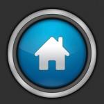 <!--:en-->Selling Your Home? The Importance of Using an Agent<!--:--><!--:es-->¿Vendiendo su casa? La importancia de utilizar un agente<!--:-->