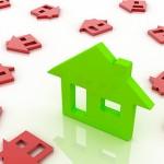 <!--:en-->Home Sales are NOT Collapsing!<!--:--><!--:es-->¡Las ventas de las casas NO están colapsando!<!--:-->