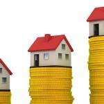 <!--:en-->The Difference Between A Home's Cost vs. Price<!--:--><!--:es-->La diferencia entre el costo vs. el precio de una casa.<!--:-->