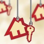 <!--:en-->Selling Your House? Price it Right Up Front<!--:--><!--:es-->¿Vendiendo su casa? Dele el precio adecuado desde el comienzo <!--:-->