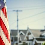 """Ser propietario de una casa es el """"sueño americano"""" por una razón"""