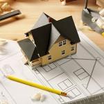 <!--:en-->Is the Housing Market Back? Ask Lowes & Home Depot!<!--:--><!--:es-->¿Está el mercado de la vivienda de regreso? ¡Pregúntele a Lowe's & Home Depot!<!--:-->