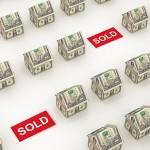 <!--:en-->Home Sales Skyrocketing!!<!--:--><!--:es-->¡Las ventas de las casas se están elevado!<!--:-->