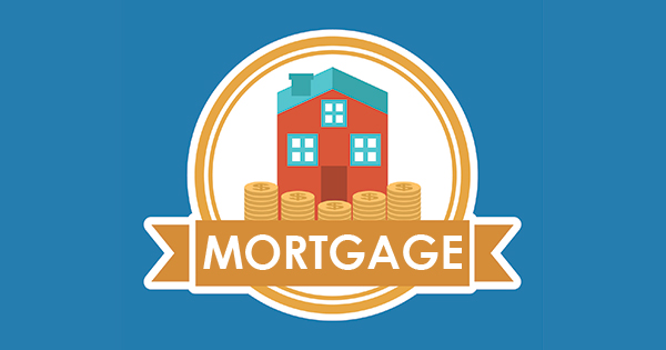 Is Getting a Mortgage Getting Easier? | Simplifying The Market