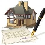 <!--:en-->Pending Sales Surge: Great Sign for the Housing Market<!--:--><!--:es-->Las ventas que aun están pendientes aumentaron: Gran señal para el mercado de la vivienda<!--:-->