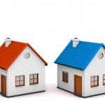 <!--:en-->Buying a Home is 35% Less Expensive than Renting!<!--:--><!--:es-->¡Comprar una casa es 35 % más barato que alquilar!<!--:-->