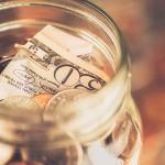 <!--:en-->Attaining the American Dream: The 5 Financial Reasons to Buy<!--:--><!--:es-->Alcanzando el sueño Americano: Las 5 razones financieras para comprar<!--:-->