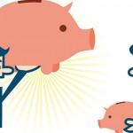 <!--:en-->The Truth About Rising Prices & Family Wealth<!--:--><!--:es-->La verdad sobre la subida de los precios & el patrimonio familiar<!--:-->