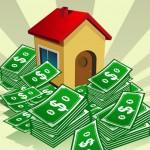<!--:en-->The Impact of Rising Prices on Home Appraisals<!--:--><!--:es-->El impacto de la subida de los precios en las evaluaciones de las casas<!--:-->