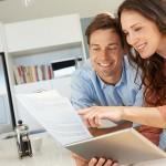 <!--:en-->How Will Mortgage Rate Hikes Impact Home Sales?<!--:--><!--:es-->¿Cómo el aumento en las tasas hipotecarias va a repercutir en las ventas de las casas?<!--:-->