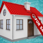 <!--:en-->5 Demands You Should Make on Your Listing Agent<!--:--><!--:es-->5 Demandas que usted debe hacer a su agente vendedor de bienes raíces<!--:-->