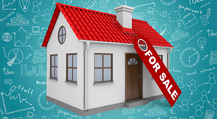 5 Demands You Should Make on Your Listing Agent | Simplifying The Market