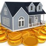 <!--:en-->217,726 Reasons to Buy a Home Now!<!--:--><!--:es-->¡217,726 razones para comprar una casa ahora!<!--:-->