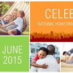 <!--:en-->Today Kicks Off National Homeownership Month!<!--:--><!--:es-->¡Hoy inicia el mes nacional de ser propietario de casa! <!--:-->