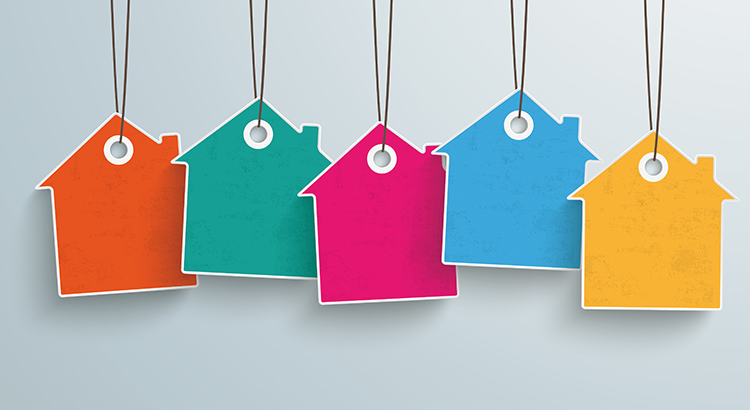 5 Reasons To Sell Now | Simplifying The Market