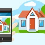 <!--:en-->Selling Your Home? Price It Right From the Start!<!--:--><!--:es-->¿Vendiendo su casa? De el precio adecuado desde el comienzo<!--:-->