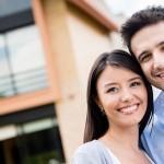 <!--:en-->Homeownership: The Real Story Behind The Headlines<!--:--><!--:es-->La propiedad de la vivienda: La historia real detrás de los titulares<!--:-->