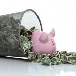 <!--:en-->Stop Paying Your Landlord's Mortgage!<!--:--><!--:es-->¡Deje de pagar la hipoteca de su arrendador!<!--:-->