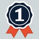 <!--:en-->#1 Reason to Sell Your House Now!<!--:--><!--:es-->¡Razón #1 para vender su casa ahora!<!--:-->