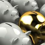 <!--:en-->Real Estate Again Seen as Best Investment<!--:--><!--:es-->De nuevo bienes raíces es visto como la mejor inversión<!--:-->