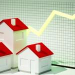 Comprar una casa es una mejor forma de crear riqueza que alquilar