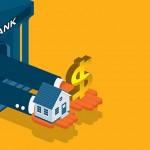 ¿Se está poniendo más fácil calificar para una hipoteca?