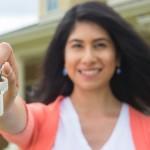 Los hispanos & la vivienda: La demanda durante la próxima década