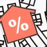 La repercusión de las tasas de interés más altas