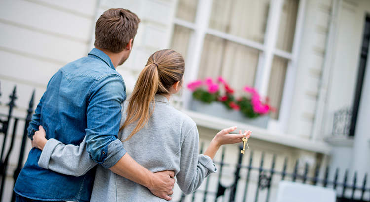 Millennials: What FICO Score is Needed to Buy a Home? | Simplifying The Market