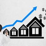 Como obtener más dinero de la venta de su casa