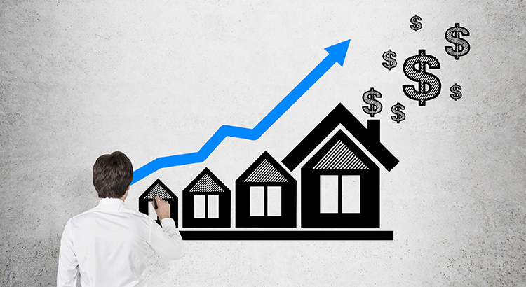 How to Get the Most Money from the Sale of Your House | Simplifying The Market