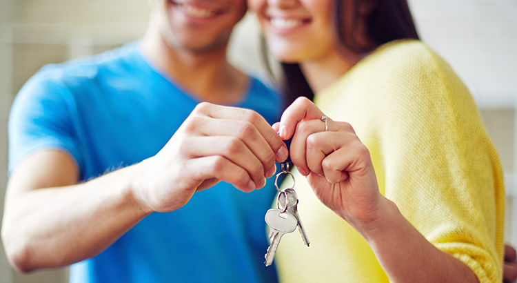 The Importance of Home Equity to a Family | Simplifying The Market
