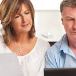 ¿Vendiendo su casa? 5 razones por las que no debería vender por sí mismo (FSBO*)