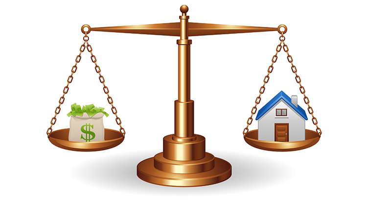 Buying A Home? Do You Know The Difference Between Cost & Price? | Simplifying The Market