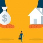 Cómo obtener más dinero al vender su casa