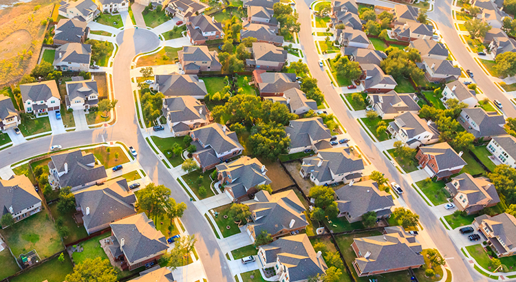 14,986 Homes Sold Yesterday... Did Yours?   Simplifying The Market