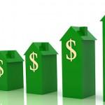 El valor de las casas en el futuro: ¿Hacia dónde piensan los expertos que se dirigen?