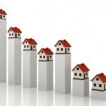 Mortgage Rates Again at Historic Lows